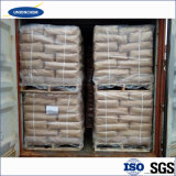 CMC van uitstekende kwaliteit die van Rang Pharm door Unionchem wordt geproduceerd