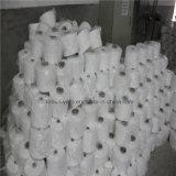 Polyester filato 100% Yarn per Knitting Weaving Sewing Thread