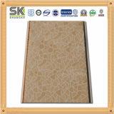 Panel del techo de PVC para la Cocina Dormitorio Cuarto de baño &&&Salón
