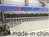 340cm Geschwindigkeit-Luft-Strahlen-Webstuhl