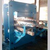 機械Xlb-D1100X1100X2を作っている自動ゴム製タイルの加硫の出版物