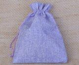 Luppolo-Casella all'ingrosso di alta qualità per il sacchetto dei monili e la sfera di tè