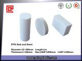 Sale를 위한 높은 Quality PTFE Plate
