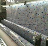 競争価格商業PVCフロアーリングとの高品質