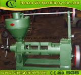 De Machine van de Pers van de Olie van de sesam (6YL-100), Olie Presser