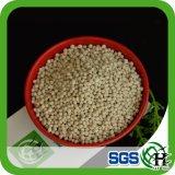 Wasserlösliches Verbunddüngemittel NPK 15-15-15