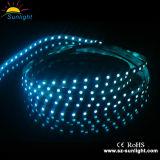 striscia della luce di 12W 5m LED