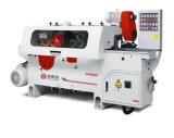 Anchura máxima de trabajo de la banda de 200mm sierra longitudinal de la herramienta de Carpintería múltiple (HJD ML9320)