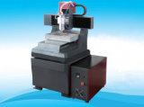 Routeur CNC de luxe 4030c