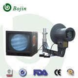 携帯用X線のFluoroscopyの器械
