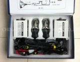 HID Light (CANBUS12)
