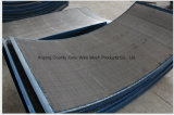 Sieve Bend Screen / Mine Screen Mesh Metal Mesh