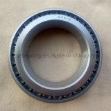 Cuscinetto Lm102949/10 di Koyo del rullo del cono di alta qualità di Hoje