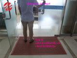 Großhandelsküche-Sicherheits-Gummiantibeleg-Matten-Hotel-Gummi-Matte