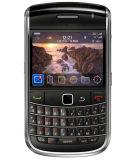 Hot la vente de la marque originale, déverrouillé téléphone 9650, clavier Qwerty Téléphone mobile, téléphone GSM, Téléphone cellulaire