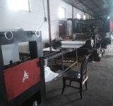 L'AISI 430 bobine en acier inoxydable laminés à chaud avec une haute qualité en provenance de Chine les fournisseurs