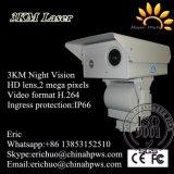 macchina fotografica di Infrared di visione notturna HD IR di 3km