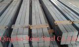 高品質のJIS G4052の合金の正方形の棒鋼