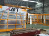 Xmt Frequency 0 ~ 63m / Min Sc200 / 200 Construção Elevador