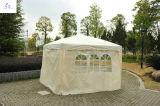 На открытом воздухе под навесом сад навес всплывающее палатка Easy up беседка