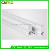 tubo 1.2m di 130-140lm/W T5 LED con Ce