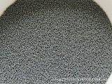 Aufgespürter Granaliengebläse-Metalloberflächen-Rost, der Reinigungs-Maschine entfernt