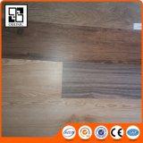 Étage homogène de PVC de carrelage de PVC de plancher de luxe de vinyle