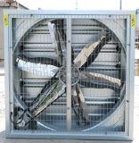 800 de Ventilator van de Uitlaat van de Ventilatie van de hamer voor het Gebruik van de Serre