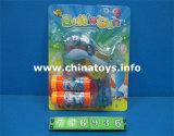 Förderung-Geschenk-elektrischer Plastik spielt BO-Luftblasen-Gewehr (716938)