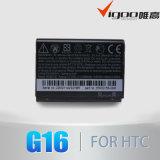 De Batterij van de Telefoon van de cel voor G16 de Navulbare Batterij van de Batterij HTC