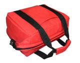 حقيبة يد باردة مع متّسعة قدرة جيّدا يعزل حقيبة