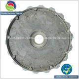Pour les motards moulage sous pression en aluminium (AL12107 du moyeu de roue)