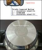 22pcs utensilios de cocina (SC730)