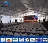 Tente chaude d'événement de qualité de vente