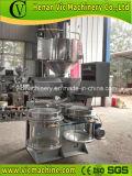 CY-172C de auto-braadt Molens van de Olie, de Prijs van de Verdrijver van de Olie van de Schroef