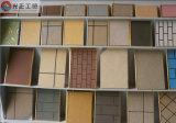 Покрытие краски стены Buidling и стены (ZY332)