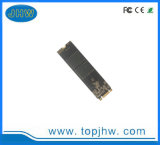 М. 2 Ngff 60 ГБ SSD, твердотельный жесткий диск Ultra Slim твердотельных жестких дисков на высокой скорости диска