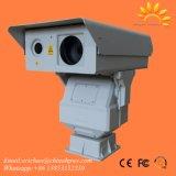 Videocamera di sicurezza senza fili del laser PTZ di Onvif di sostegno