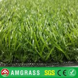 20mm Height voor Outdoor China Synthetic Grass (AMF323-25D)