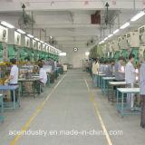 Partie usinée Made de Carbon Steel (ACE-257)