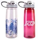 Plastic Fles van het Water van Sporten (1)