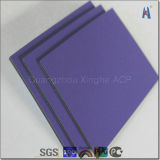 Fornitore composito di alluminio del comitato/materiale da costruzione