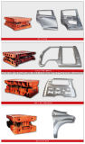 Metal Stamping part Mold Factory/Manufacturer