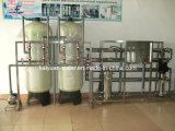 Traitement des eaux d'osmose d'inversion d'usine de traitement des eaux de RO de machine de purification d'eau (KYRO-2000)