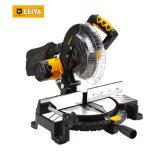 10inch 255mm 1650W Belt Driven Miter Saw (LY255-01)