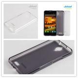 Soft Phone Caso Alcatel um ídolo de toque/6030d