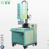 4200W de ultrasone Plastic Machine van het Lassen voor de Lampen van de Auto