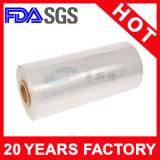 "18"" X 19mic высокая герметичность POF термоусадочную пленку (HY-SF-067)"