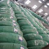 Galvanized Steel Wire for ACSR