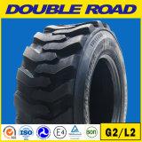 13.6-28 ermüdet 12.4-28 Traktor Preis-landwirtschaftlichen Reifen